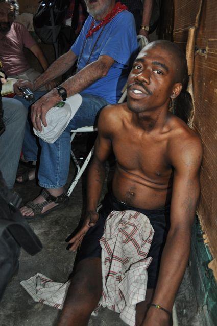 naked haitian men download foto gambar wallpaper