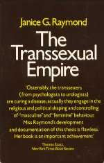 The Transsexual Empire